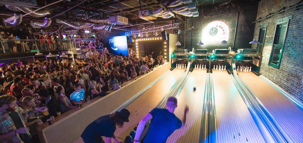 bowling-standard-hotel