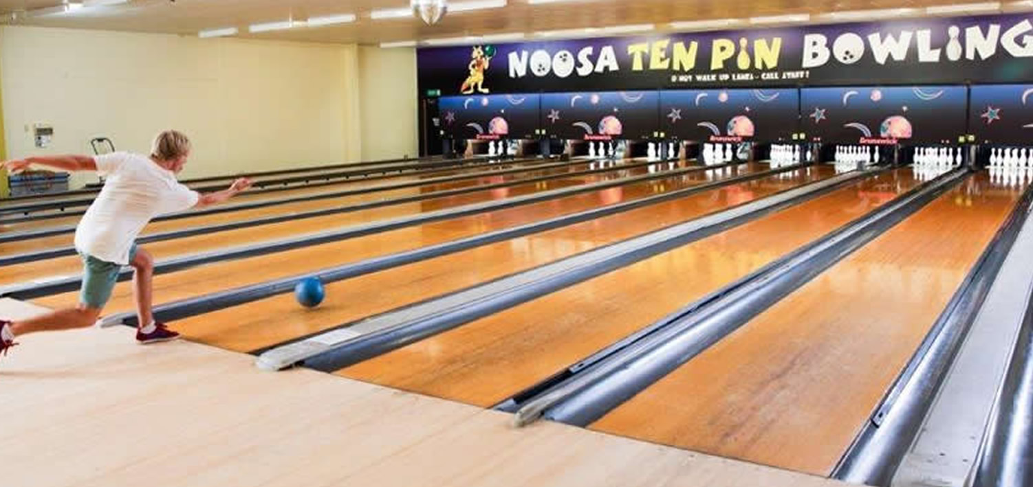 10pin pinsetters